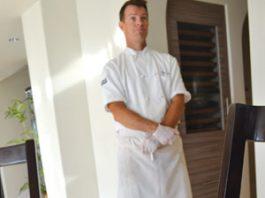 maui private chef