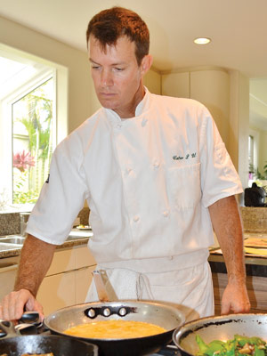 dining-private-chef-Mark-Shimer