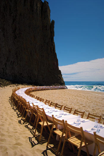 dining_in_the_field_beach