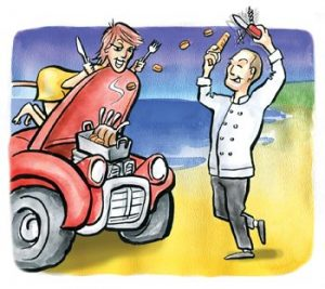 extreme-chef-illustration