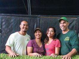 maui family farmers