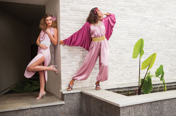 fashion-maggie-coluombe-andaz-jumpsuit