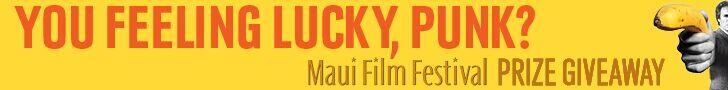 film-fest-contest-2016
