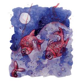 Hawaiian moon calendar kaulana mahina for Hawaiian moon fish