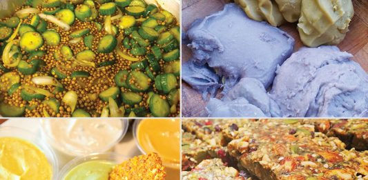 maui food innovation center