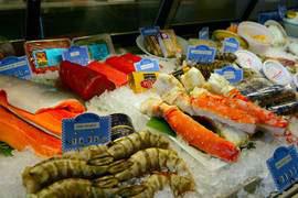 fresh lobster maui
