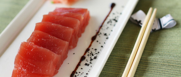 fresh-raw-fish