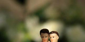 gay marriage hawaii