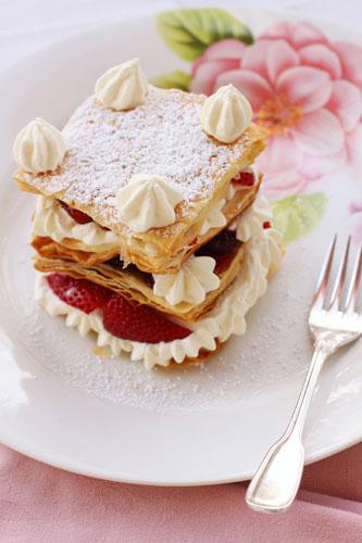 gerards-dessert