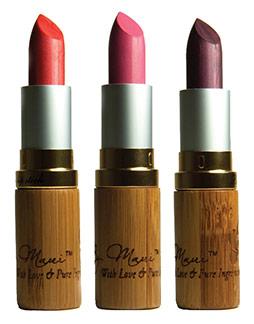 maui lipstick