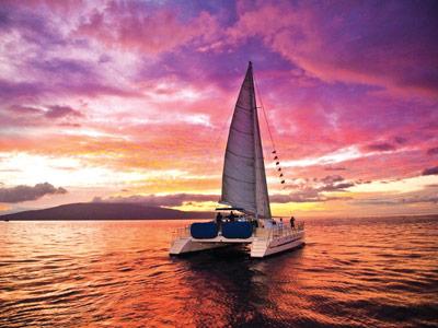 gg-sunset-cruise-trilogy-maui