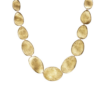 gift-guide-2014-marco-bicego-gold-necklace