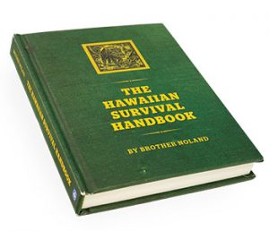 Hawaiian Survival Handbook