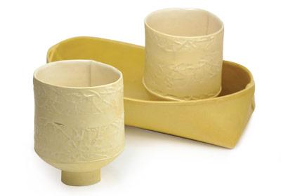 Maui ceramic gifts