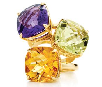 gift-rings