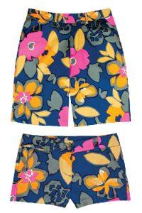 golf-shorts