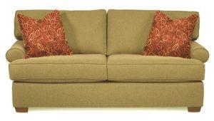 great-finds-alan-white-sofa-lifestyle-maui(1)