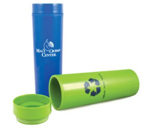 eco friendly drink tumbler
