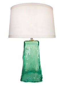 great-finds-lamp-works-recycled-glass-lamp(1)