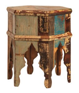 great-finds-stool(1)