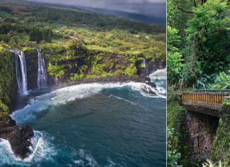 explore Hana Hawaii