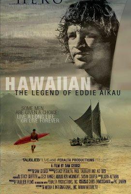 hawaiian legend eddie aikau