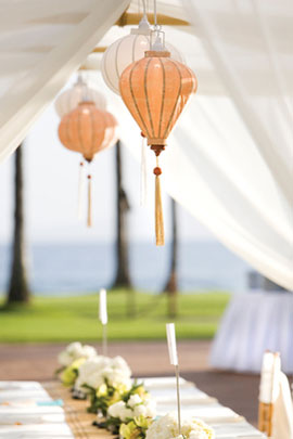 maui hyatt weddings