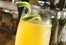 island cocktail recipes