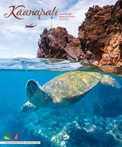 Kaanapali Magazine