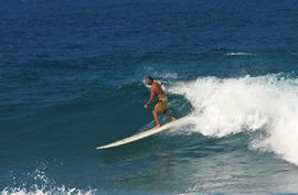 kalama-surfing