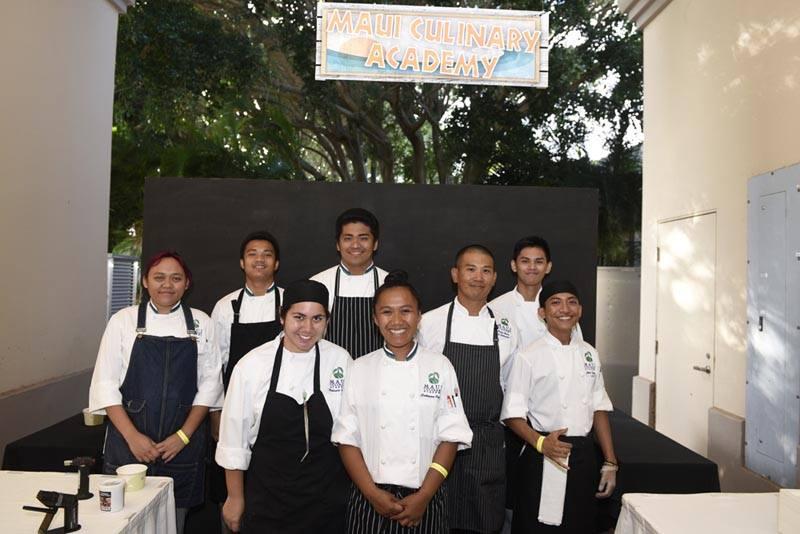 kapalua-seafood-festival2016-02