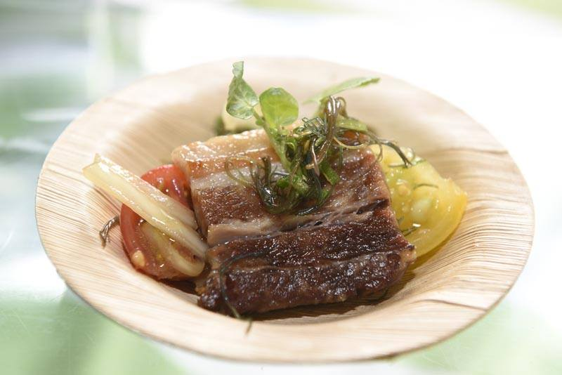 kapalua-seafood-festival2016-19