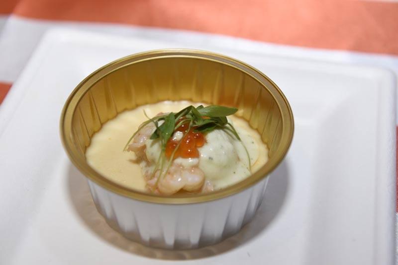 kapalua-seafood-festival2016-24