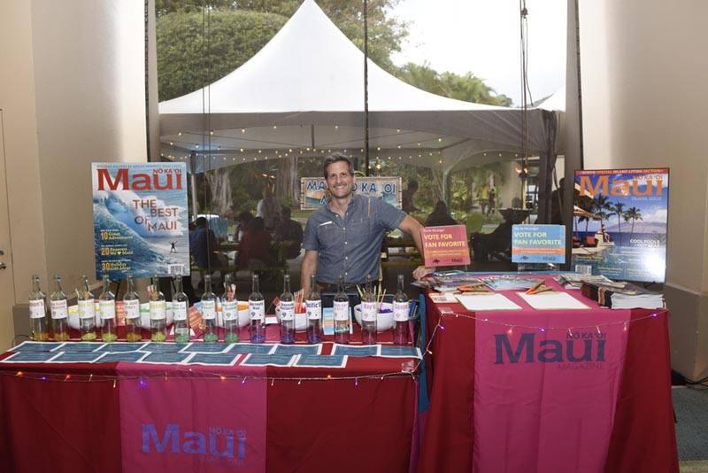 kapalua-seafood-festival2016-27