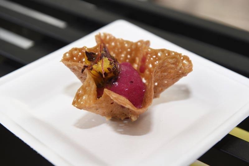 kapalua-seafood-festival2016-29