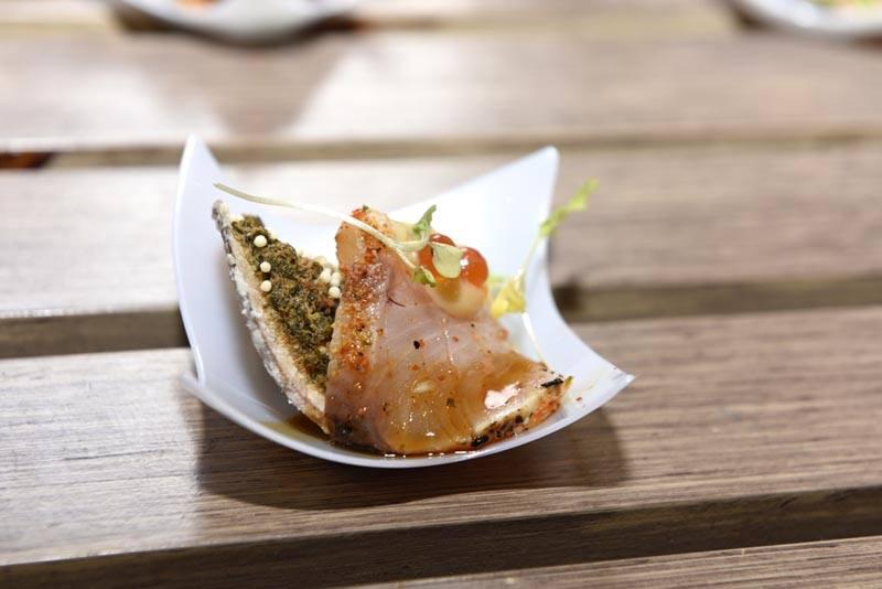 kapalua-seafood-festival2016-32