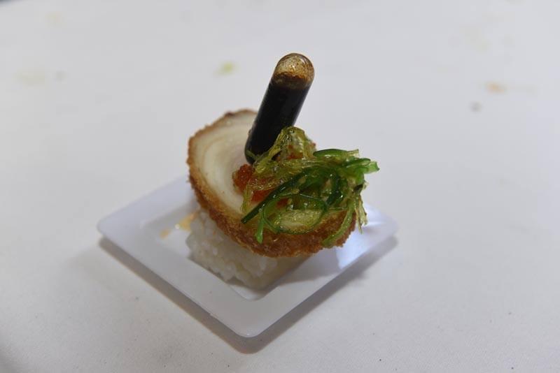 kapalua-seafood-festival2016-33