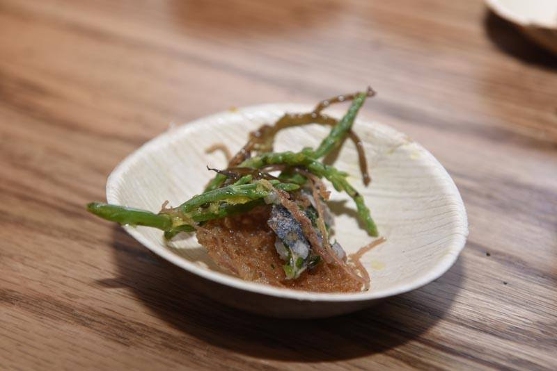kapalua-seafood-festival2016-34