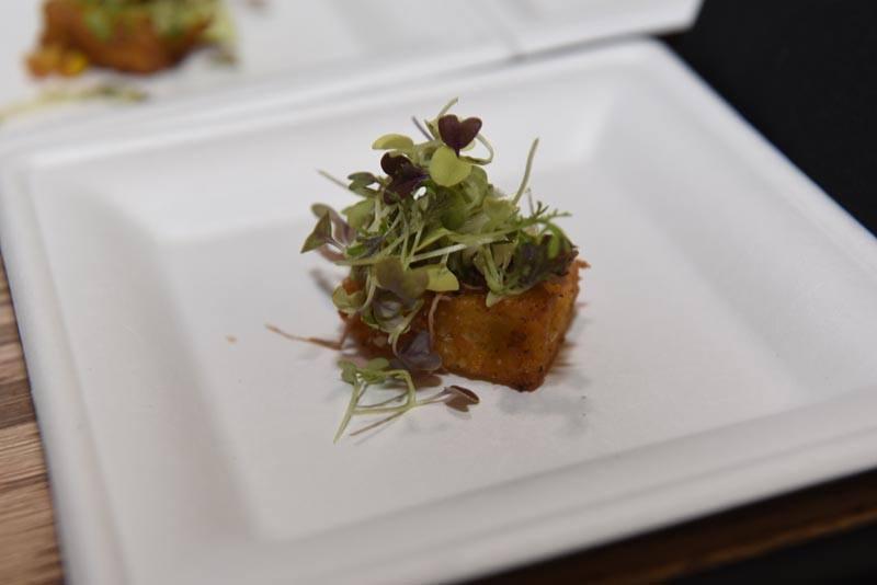 kapalua-seafood-festival2016-35