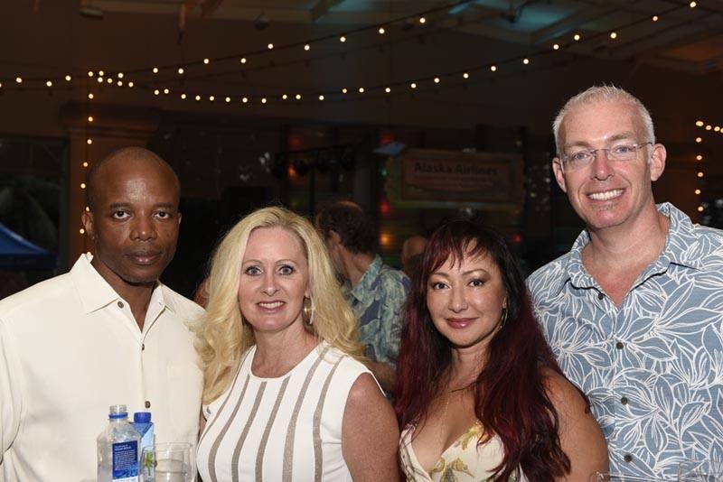 kapalua-seafood-festival2016-59