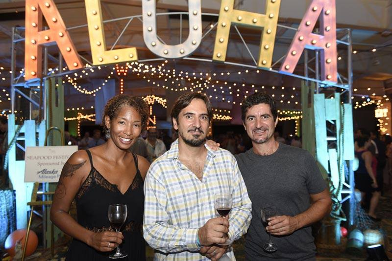 kapalua-seafood-festival2016-68