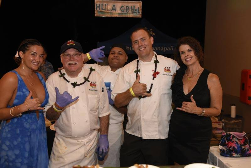 kapalua-seafood-festival2016-73