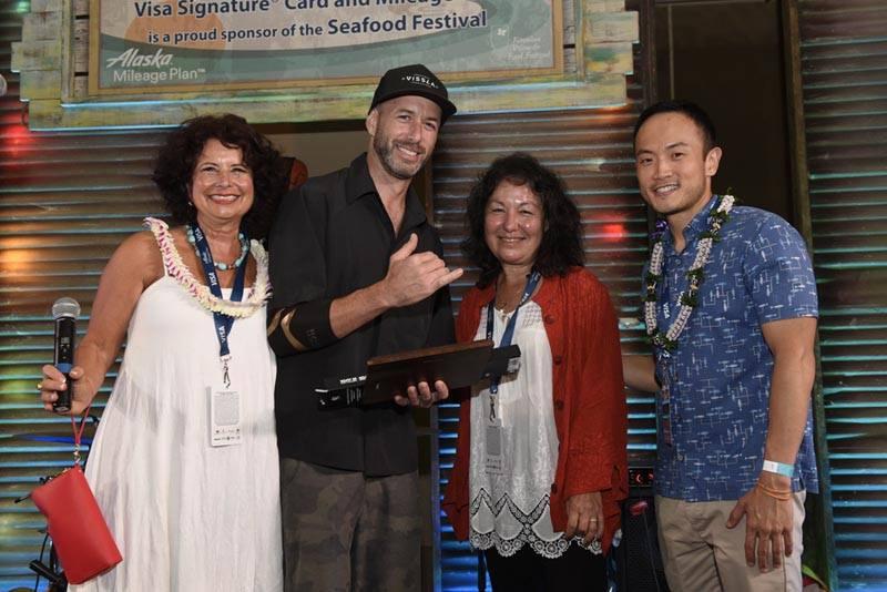 kapalua-seafood-festival2016-75