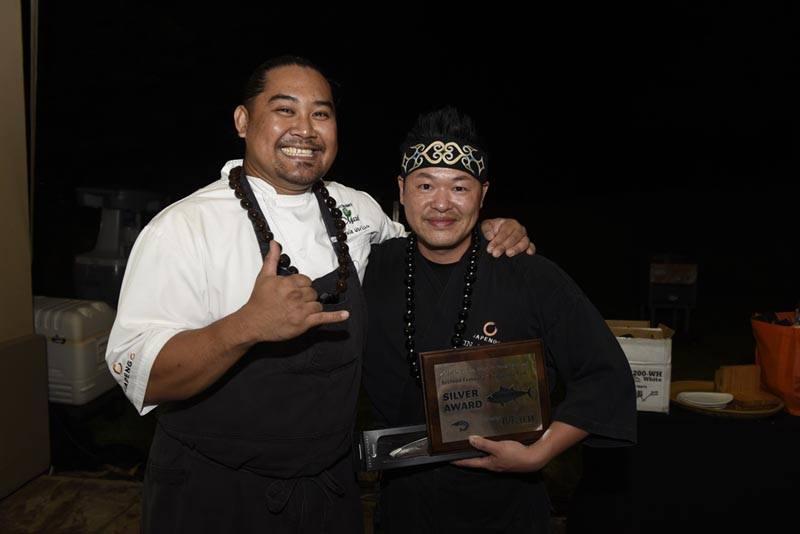kapalua-seafood-festival2016-77