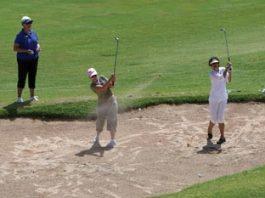 lanai golf retreat for women