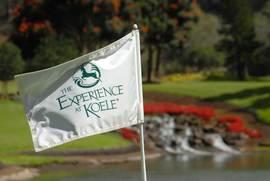 lanai-koele-golfing-flag