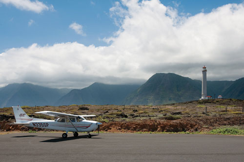 learn-to-fly-maui