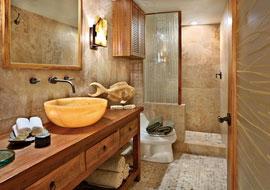 luxury-bathroom-maui