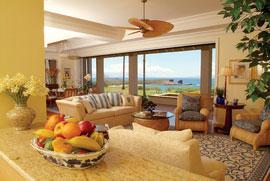 luxury-golf-homes-maui