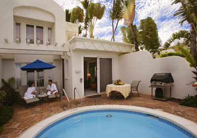 luxury-suites-fairmont-kea-lani-wailea-maui